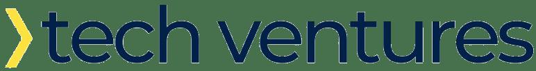 Tech Ventures Global